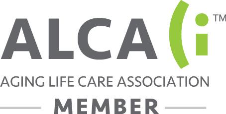 ALCA_Member_Logo_TM